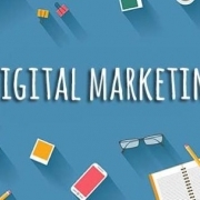 saveti za uspešan marketing