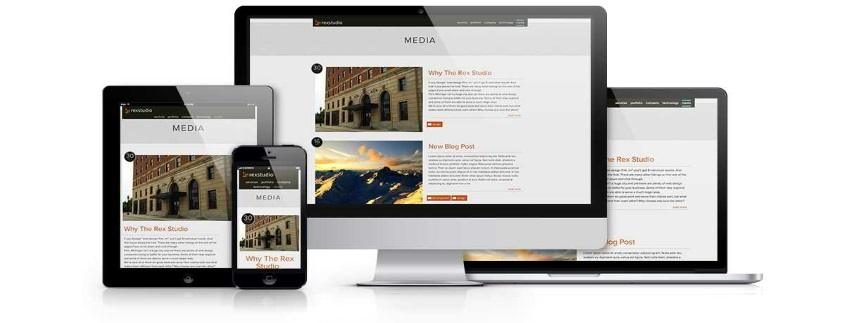 Besplatno reklamiranje sajta, privlačenje posetilaca