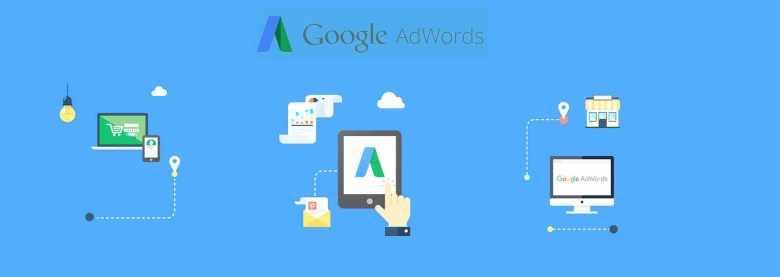 google dodaci za oglase